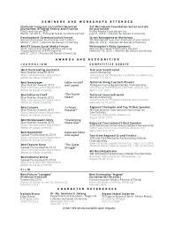 Contemporary Resume Template Contemporary Resume Template Simply ...