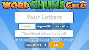 words with q for word chums