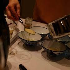 Atelier Cuisine à Vannes