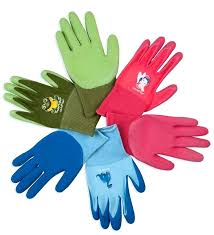 small gardening gloves kids garden gloves small womens small leather gardening gloves