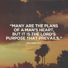 INSPIRATIONAL on Pinterest | Bible Quotes, Bible Verses and God Is via Relatably.com