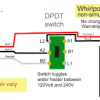 220 volt plug wiring diagram wiring diagram and schematics 4 wire 220 plug wiring diagram wiring library 220 outlet wiring diagram 2 wire 220 volt