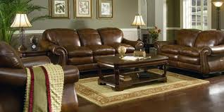 italia sofa furniture. Every Piece Of Leather Italia Furniture Currently Available. Funiture Sets, Sofas, Chairs, Reclining Furniture, It\u0027s All Here! Sofa