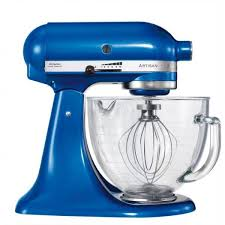 kitchenaid 5 quart mixer. kitchen aid 5 qt. artisan mixer 5ksm156 stand for 220 volt 50hz not usa kitchenaid quart mixer