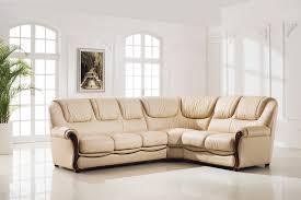 italian furniture companies. Leather Furniture Companies Pearce Camel Top Grain Couch Coach Italian P