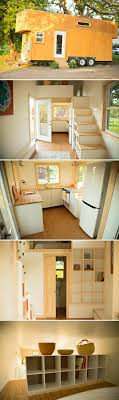 Small Picture 405 best Tiny House Love images on Pinterest Tiny living Small