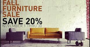 furniture sale banner. Furniture Sale Banner