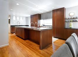 cabinets to ceiling amusing floor to ceiling kitchen cabinets modern with accent tile ceiling not level