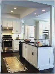 Luxurious Kitchen Appliances Simple Ideas