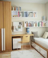 small space solutions furniture. Think Thin: Small Space Storage Solutions Furniture R