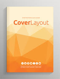 Book Cover Design Free Download Book Cover Free Vector Download 7 012 Free Vector For