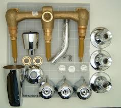 three handle shower valve three handle tub shower faucet sets three three handle shower faucet