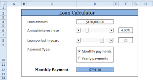 bating Poverty   Microloans    Ratio  Proportion   Percent in addition How to Calculate interest rates for payday loans in MS Excel additionally  besides mon Core Resources   Lesson Plans   CCSS 6 RP A 3 also impact of Microfinance in Kenya together with  moreover Person Puzzle    Bar Graphs   Erin Gruwell Worksheet   Clark additionally Quiz   Worksheet   Characteristics of Microfinance   Study additionally bating Poverty   Microloans    International Proportion furthermore Sst pte   Loans   Educational Assessment likewise mon Core Resources   Lesson Plans   CCSS 7 RP A 2. on microloan percents math worksheet