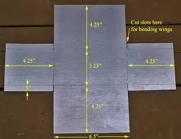 1 8 aluminum sheet aluminum sheet aluminum sheet bending