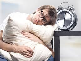 uyku ile ilgili görsel sonucu
