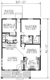 house plans for sq ft in inspirational enchanting house plans square feet ideas best inspiration stock of house plans for sq ft in