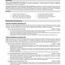 Store Manager Resume Sample Awesome Collection Of Best Store Manager Resume Example About 95