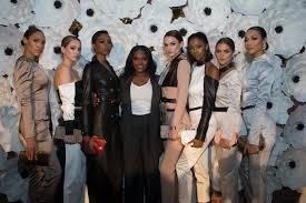 Exclusive Designs Dfw Exclusive Interview With Fashion Designer London Burton Of