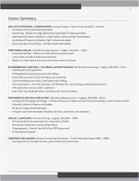 Free Easy To Use Resume Templates Easy Resume Format Free Easy Resume Template Free Beautiful