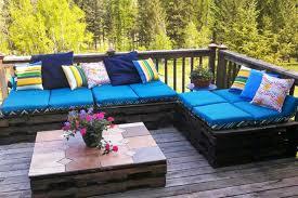 wood pallet patio furniture. Pallet Patio Ideas Wood Furniture F