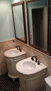 Bathrooms Elite Pro Of Kansas City  Remodeling Service - Bathroom remodeling kansas city