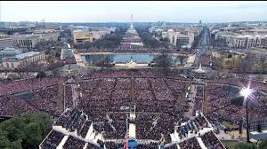 trump inauguration crowd size fox was trump right about his inaugurations crowd size power line