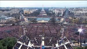 trump inauguration crowd size fox was trump right about his inaugurations crowd size power line