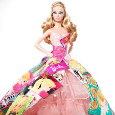hd barbie doll without makeup games wallpaper coloring pages 1024x1024