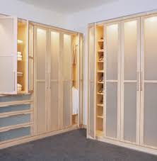 likable closet designs under stairs roselawnlutheran comfy chairs for bedroom
