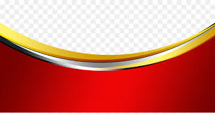 yellow angle wallpaper border curve