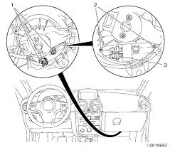 Beautiful corsa d wiring diagram pictures inspiration simple