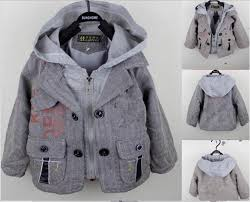 toddler jackets boys Sandi Pointe \u2013 Virtual Library of Collections