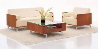 Home fice Furniture Dubai Price fice Furniture Dwg Download