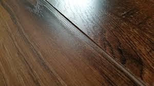 lumber liquidators charlotte nc lumber liquidators lincoln ne morning star bamboo flooring reviews