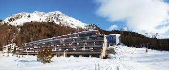 Alpina Hotel Nira Alpina Hotelroomsearchnet