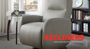 office recliners. Image Slider Office Recliners E