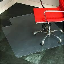 chair mat for tile floor. ES Robbins Tile Protector · Chair Mat For Floor E