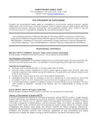 Doc 298870018 Csr Research Proposal How To Write A Change And