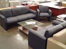 office waiting room furniture. latest office waiting room furniture lob chairs used for sale commercial c