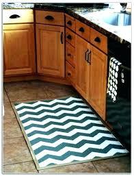 non skid area rugs non slip kitchen rugs non slip area rugs non skid kitchen rugs