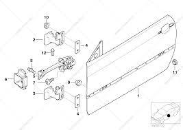 Bmw Z3 Trunk Wiring Diagram