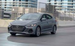 2018 volvo d13. contemporary d13 2017 hyundai elantra reviews and rating motor trend inside pictures of a  hyundai elantra inside 2018 volvo d13