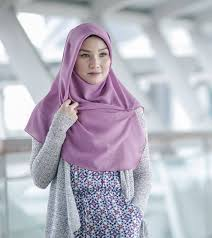 how to wear hijab style step by step in 28 diffe ways