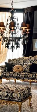 anastasia luxury italian sofa. Luxury Living Archives - Page 6 Of 10 Decor Anastasia Italian Sofa