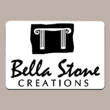 bella stone creations llc