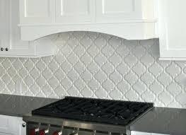 simple tips to install beveled arabesque tile without any arabesque backsplash tile tile arabesque tile backsplash