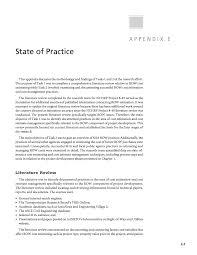 topic for speech essay discipline