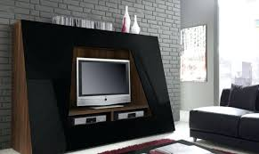 flat screen tv furniture ideas. Furniture Ideas Prissy About Stand Decor Retro Decorating Modern Wall Unit Design Gorgeous Cabinet On Television Tables Media Stands And Consoles Large Flat Screen Tv G