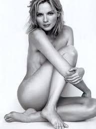 Kim Carttrall celebrities nude 18 Pinterest