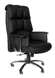 office chair material. Boss Office Chair Material N